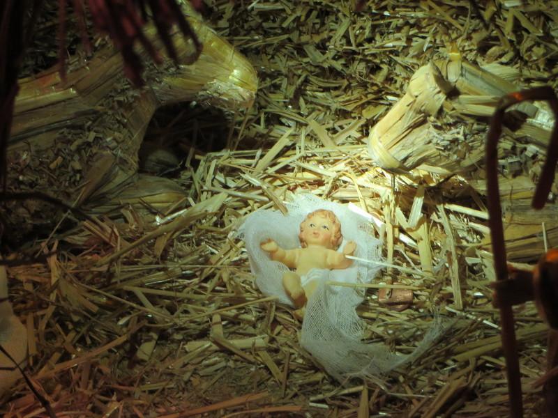 jezusek_moja_toskania_pistoia_katedra