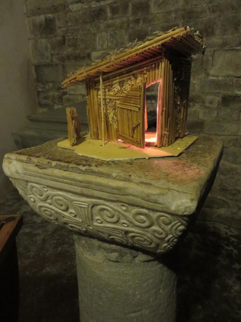 kolumna_z_domkiem_moja_toskania_katedra_pistoia