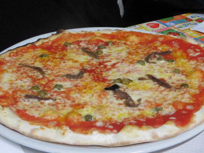 pizza_napoli_moja_toskania