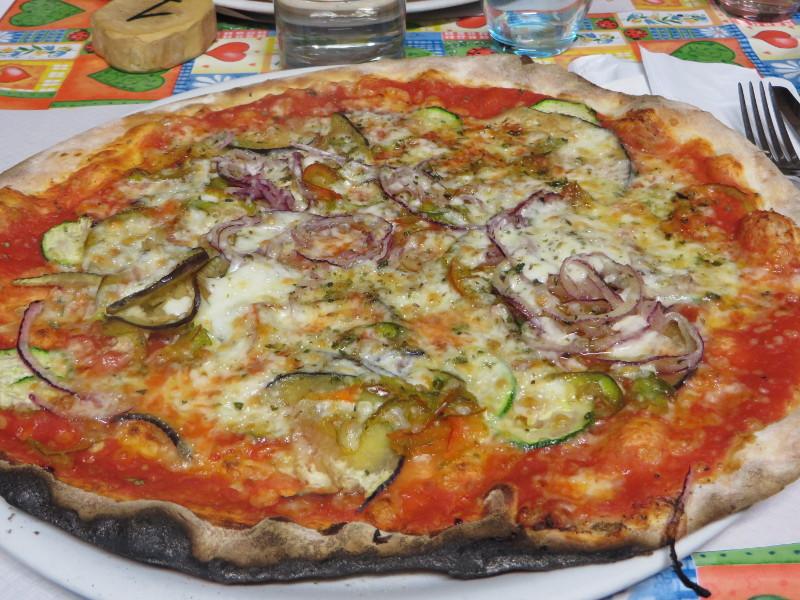 pizza_wegetarianska_moja_toskania