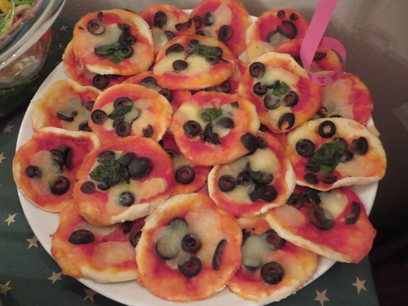 pizzetki_z_oliwkami_moja_toskania