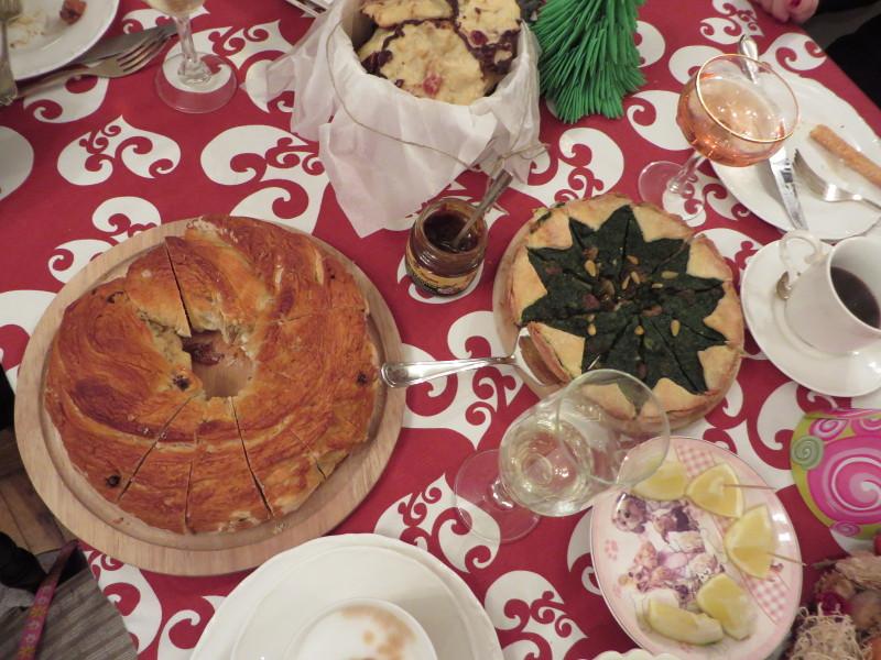 torta d'erbi_moja_toskania_torciglione
