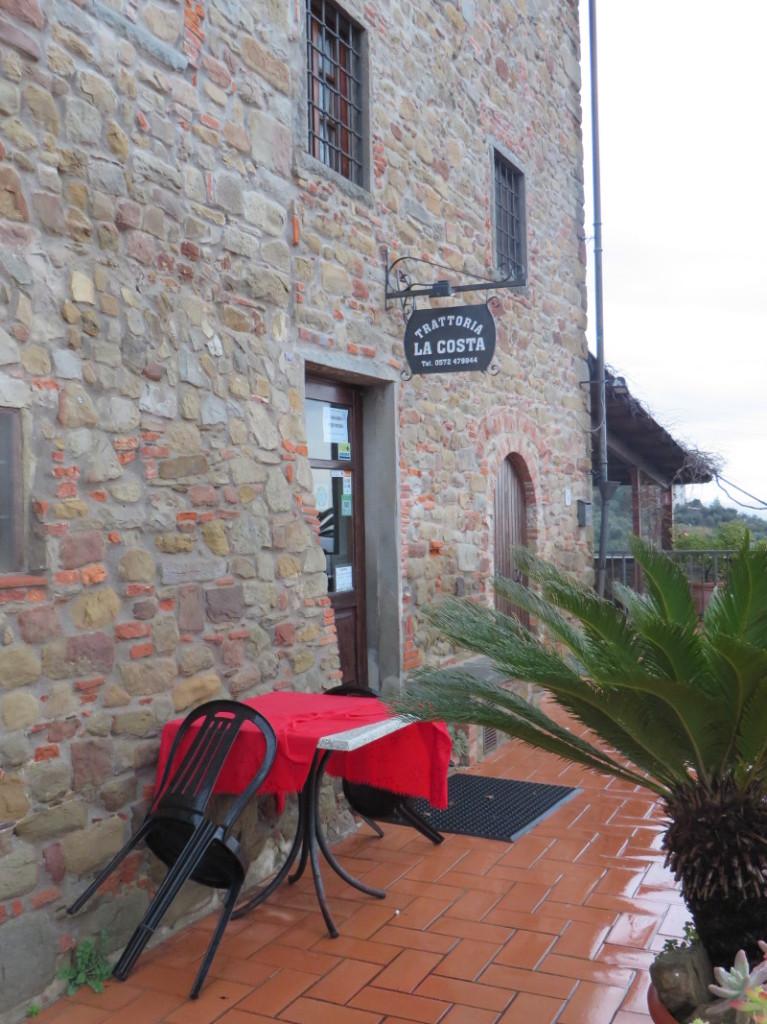 trattoria_costa_uzzano_moja_Toskania