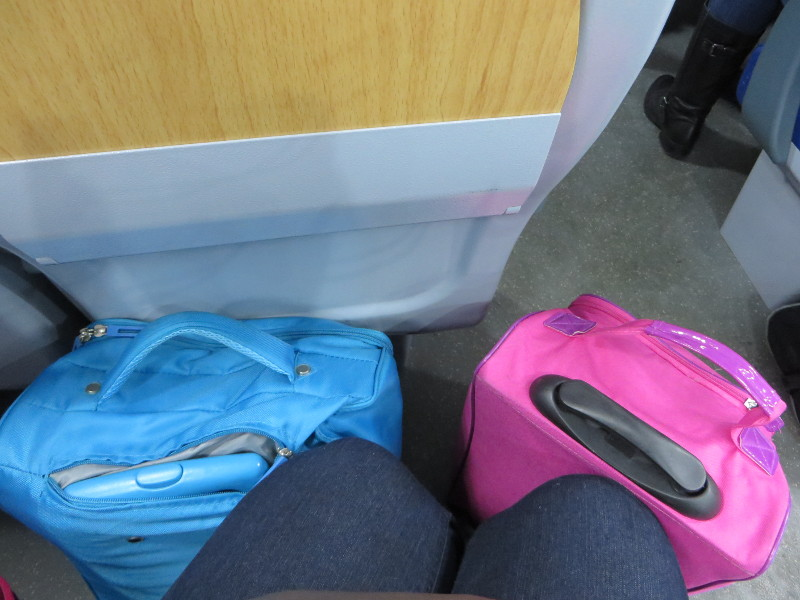 walizki_pod_nogami_moja_toskania