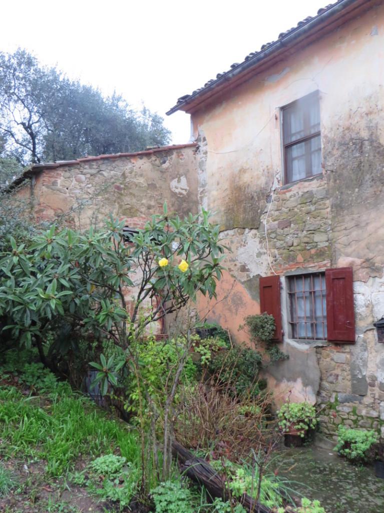 wiejski_dom_costa_uzzano_moja_toskania