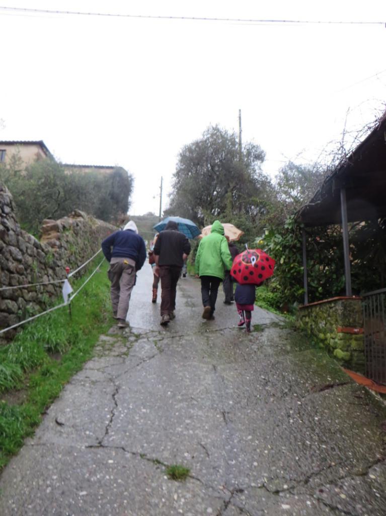 wspinanie_sie_pod_gore_costa_uzzano_moja_toskania
