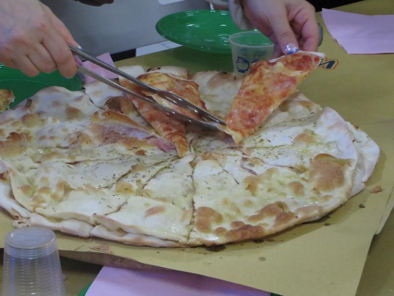 branie_pizzy_moja_toskania