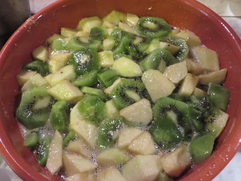 gotowanie_owocow_moja_toskania