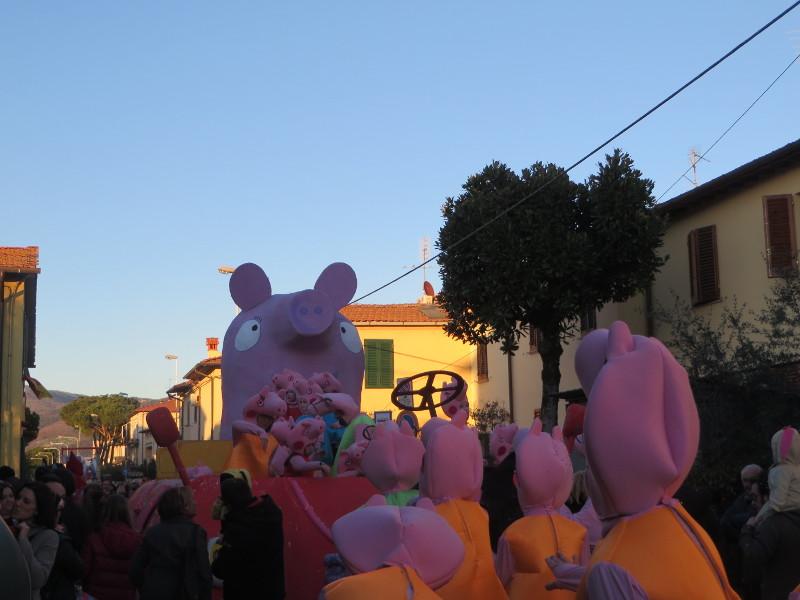 grupa_swin_pig_moja_toskania_paperino_prato