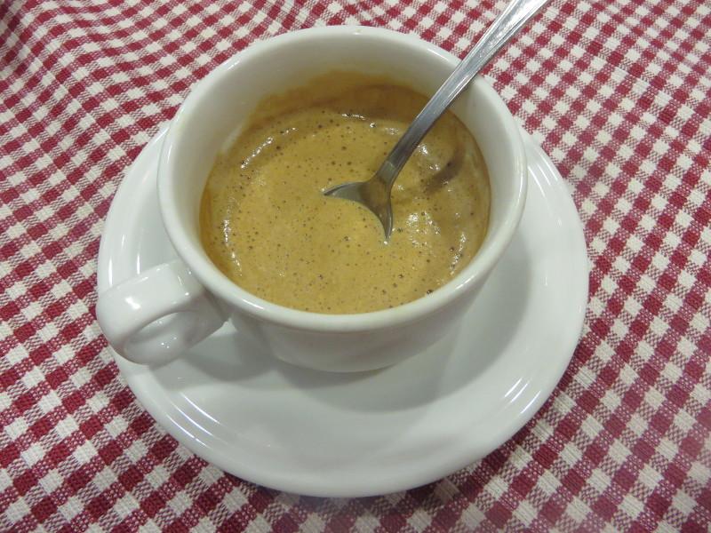 kawa_espresso_empoli_moja_toskania
