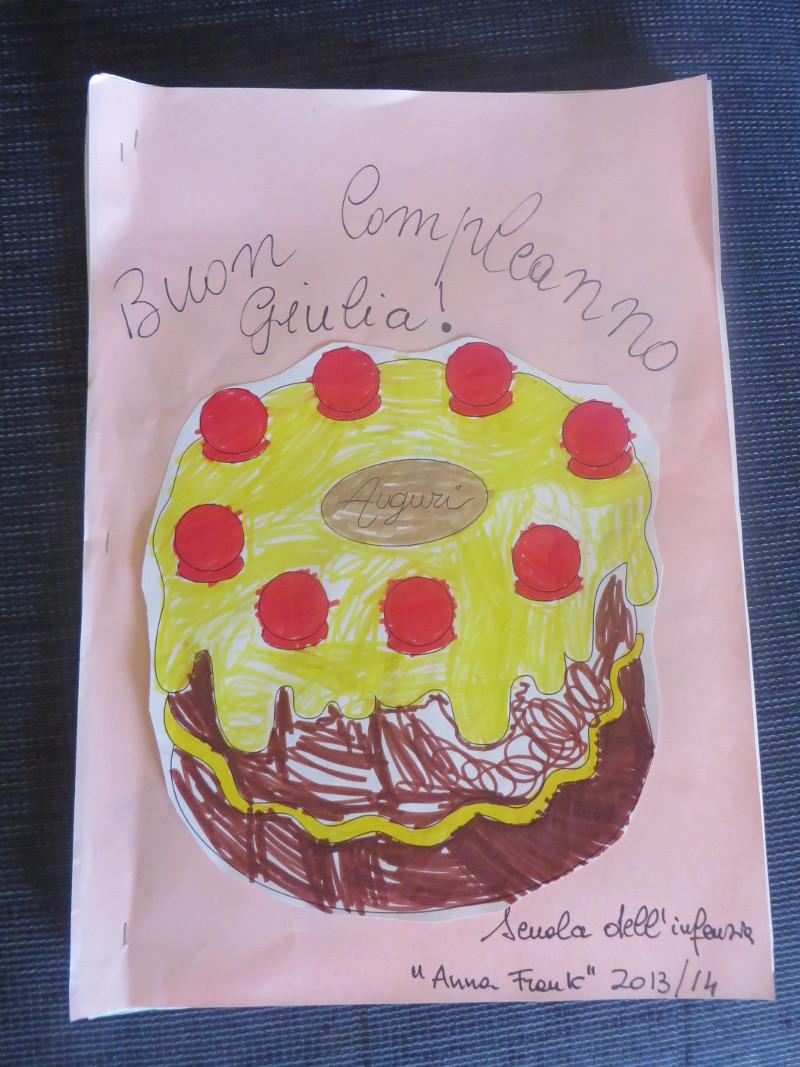 okladka_albumu_urodzinowego_moja_toskania