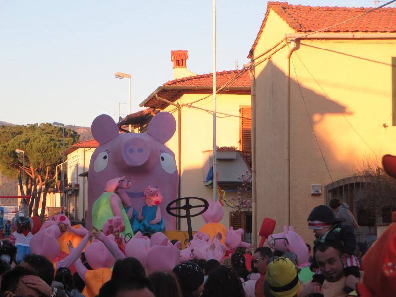 paperino_prato_swinie_pig_moja_toskania