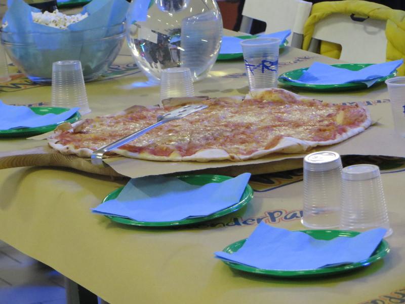 pizza_margherita_moja_toskania