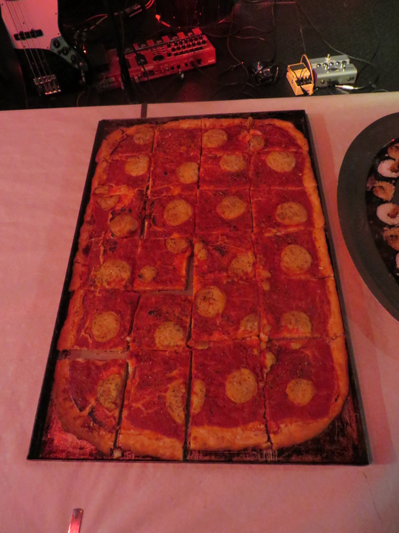 pizza_weganska_prato_moja_toskania