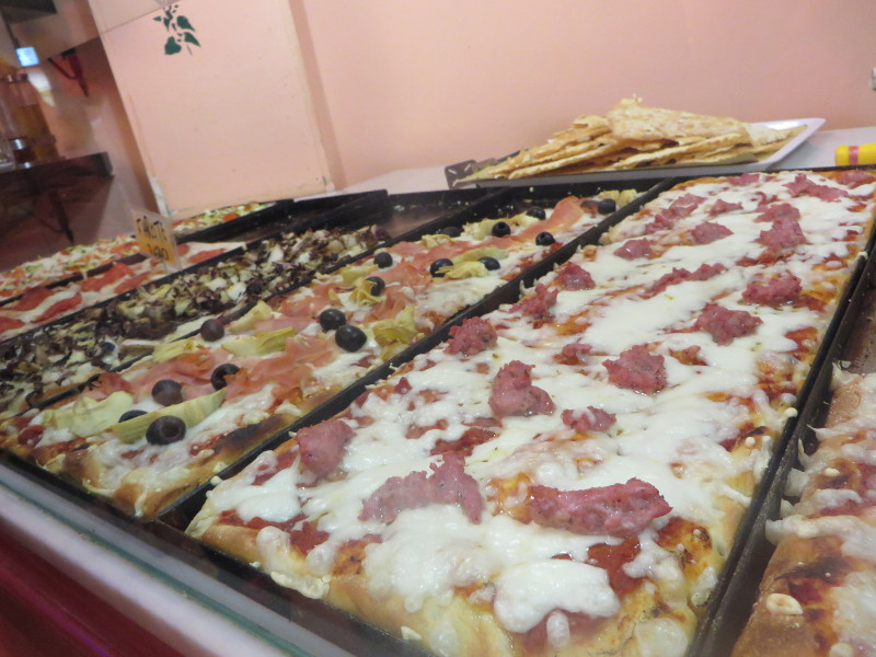 pizze_empoli_moja_toskania