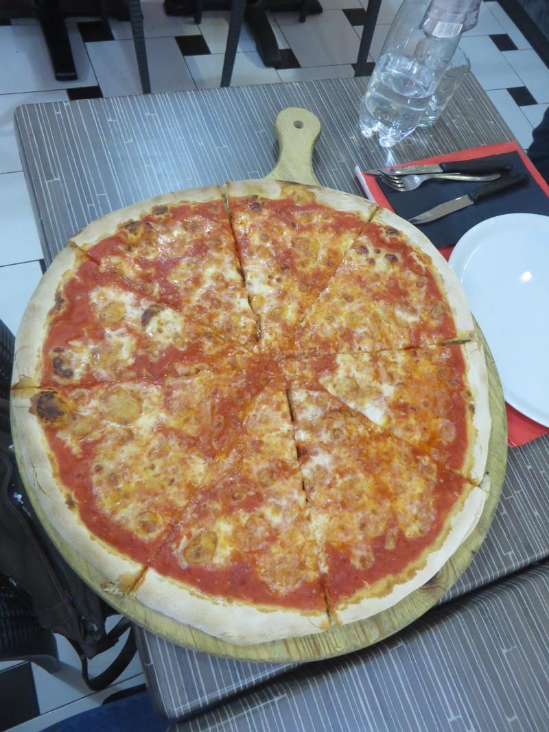 pizzeria_al_punto_giusto_pistoia_moja_toskania