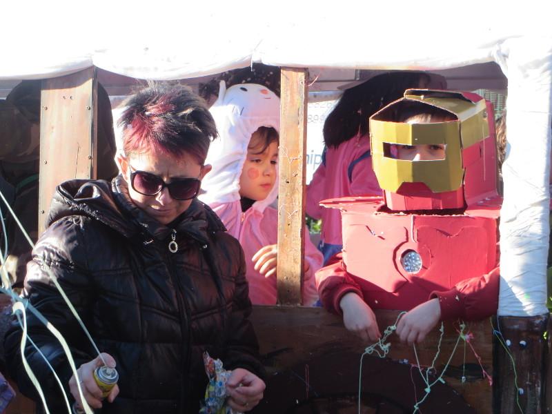 przebranie_robot_moja_toskania_oste