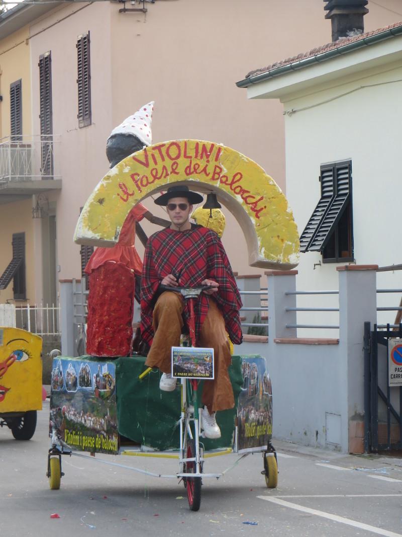 rower_karnawalowy_vitolini_moja_toskania