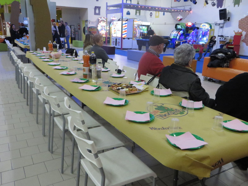 stol_urodzinowy_moja_toskania