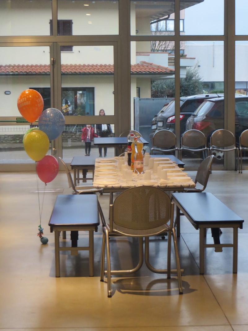 stol_urodzinowy_moja_toskania_centrum_zabaw_pistoia