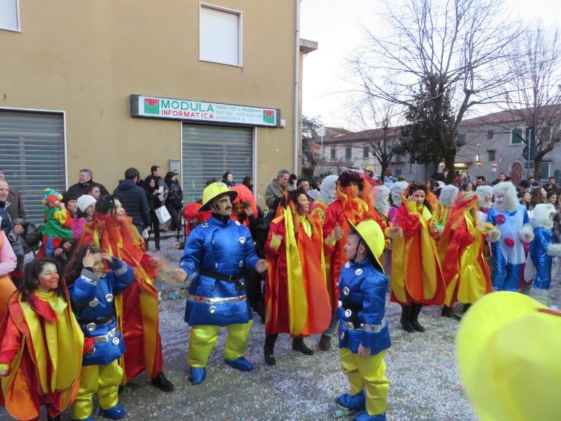 tance_paperino_prato_moja_toskania
