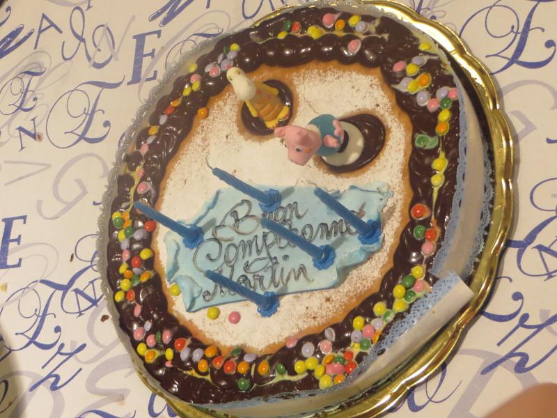 tort_martina_moja_toskania