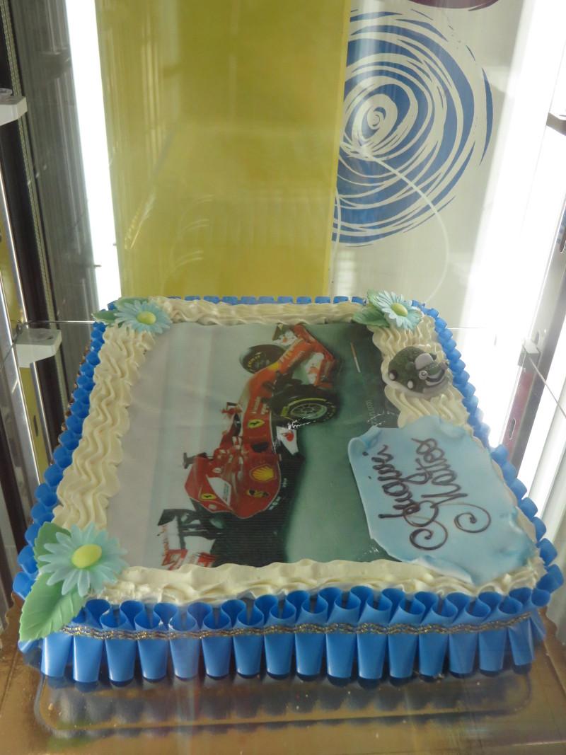tort_urodzinowy_chlopca_moja_toskania