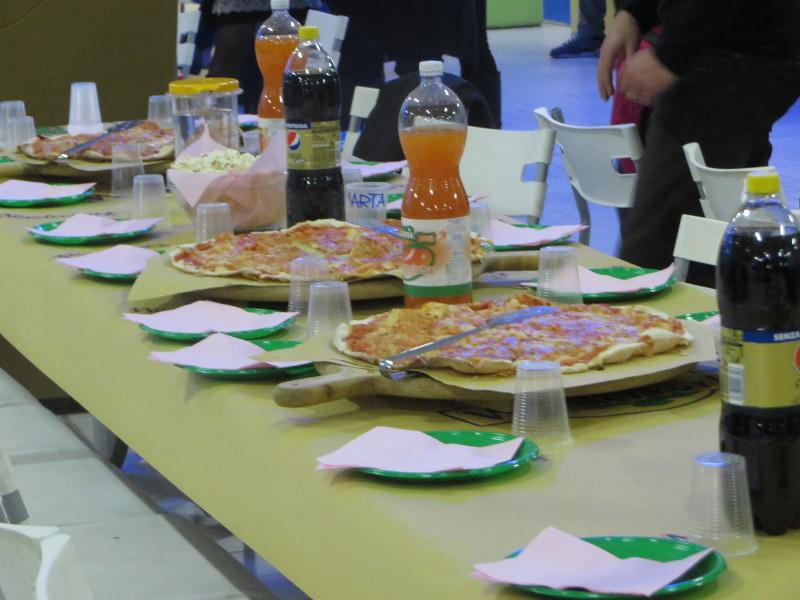 trzy_pizze_moja_toskania