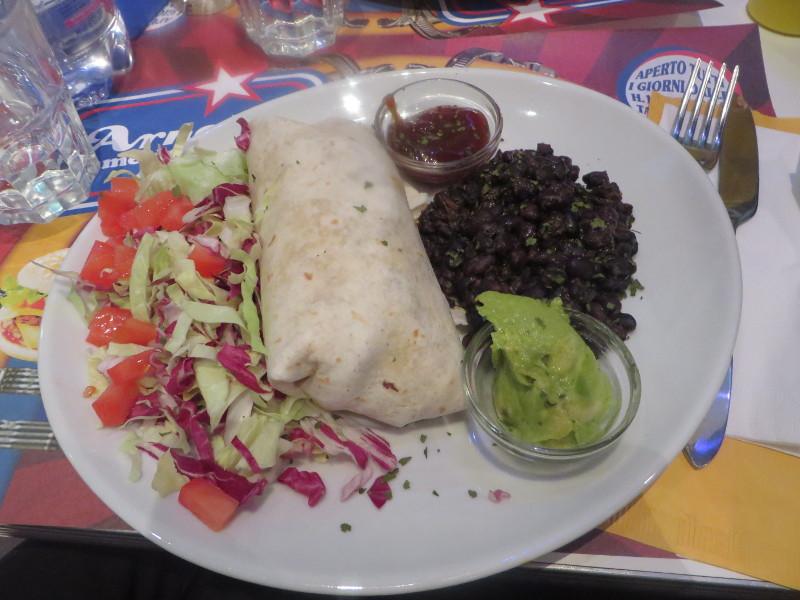 burrito_vegetale_moja_toskania