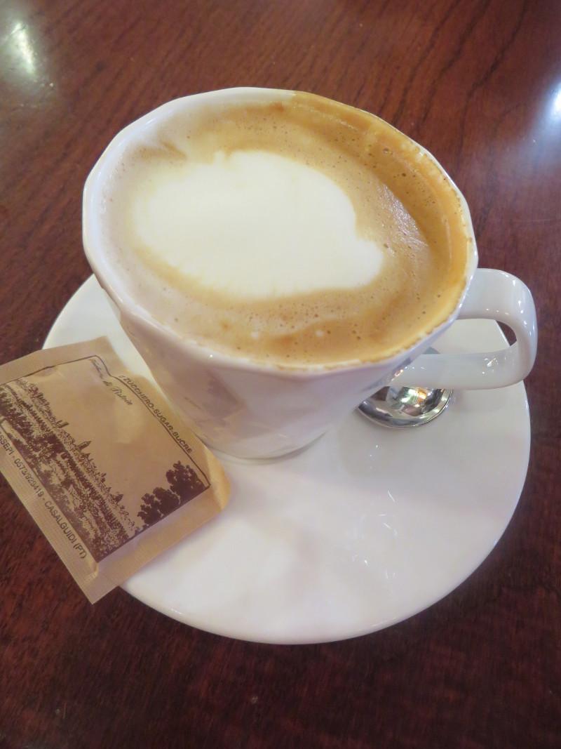 cappuccino_pistoia_moja_toskania