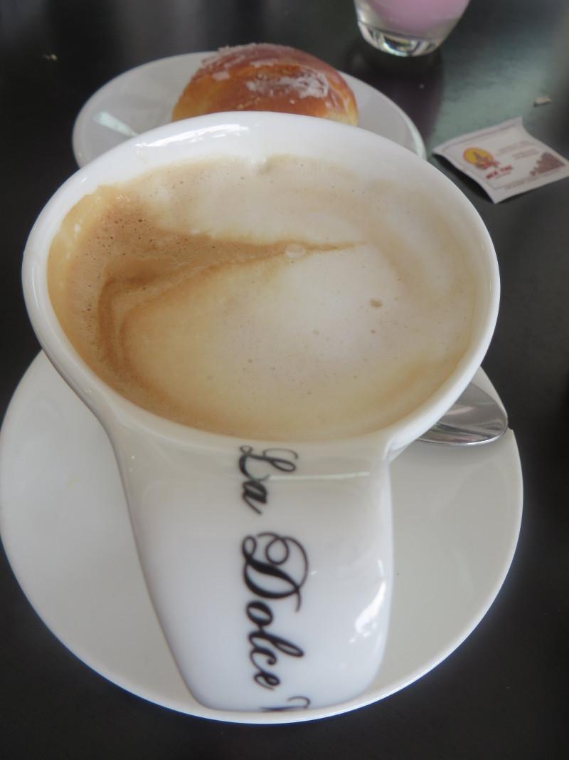 cappuccino_tirrenia_moja_toskania