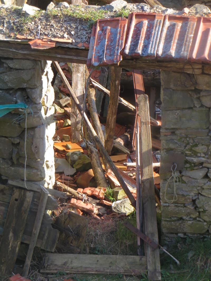 drzwi_do_stodoly_moja_toskania