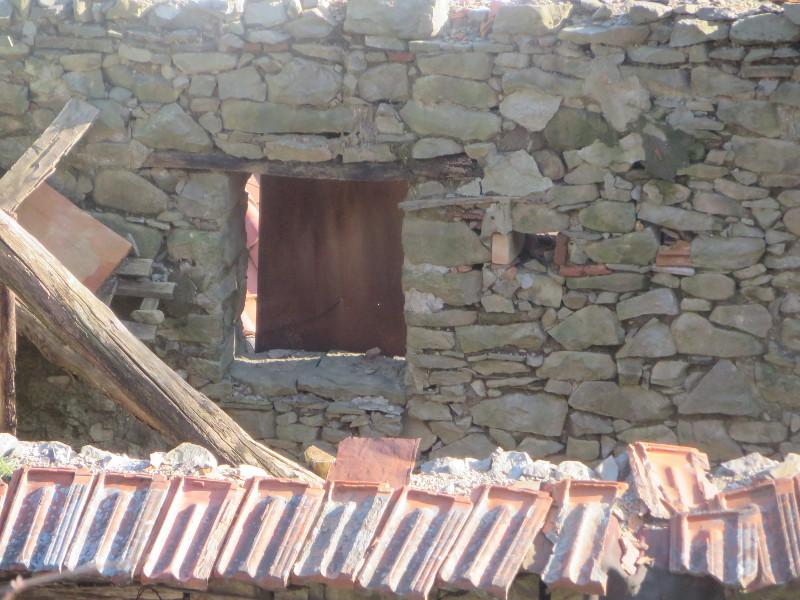 fragment_Stodoly_pontepetri_moja_toskania