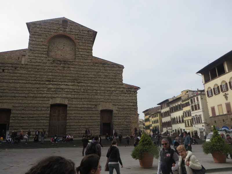 kosciol_san_lorenzo_moja_toskania_florencja
