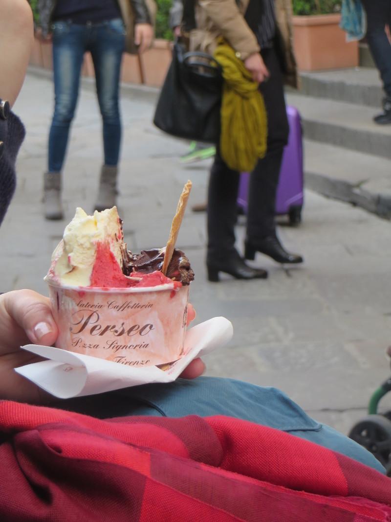 lody_florencja_moja_toskania