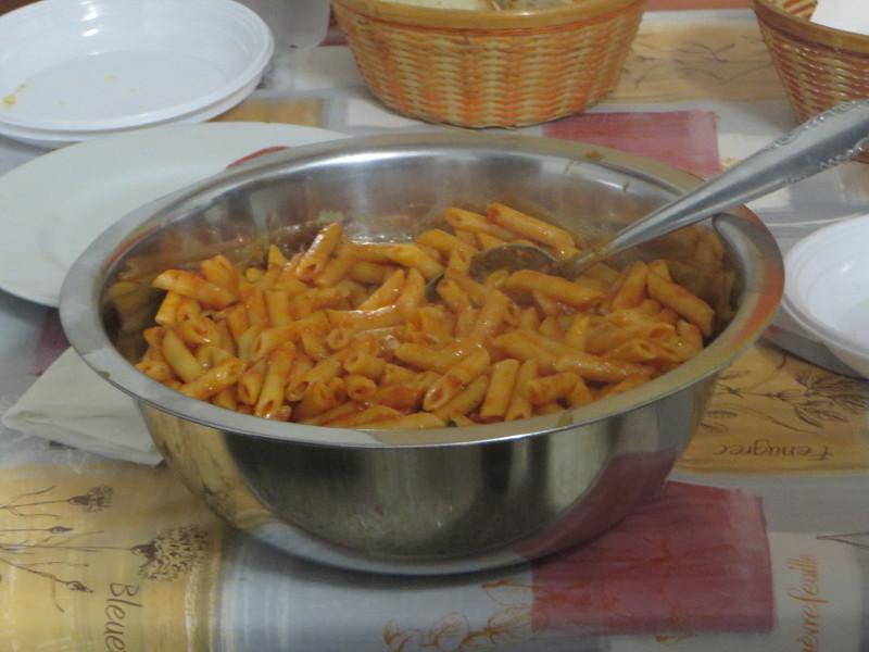 makaron_z_pomidorami_moja_toskania