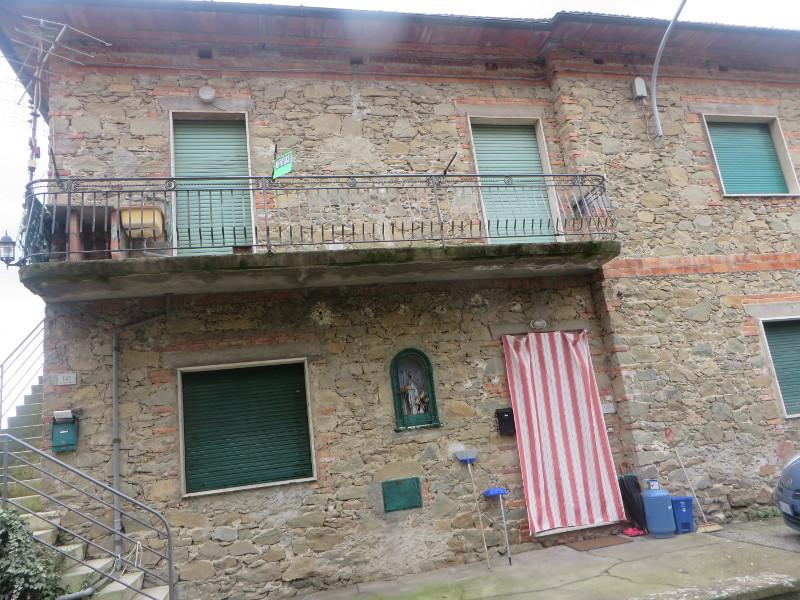 mieszkanie_do_wynajecia_moja_toskania