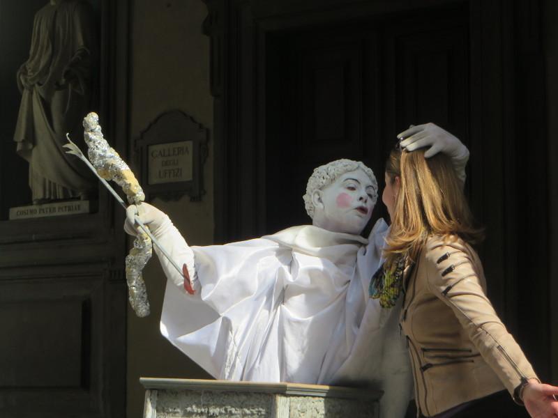 mim_aniol_moja_toskania_florencja
