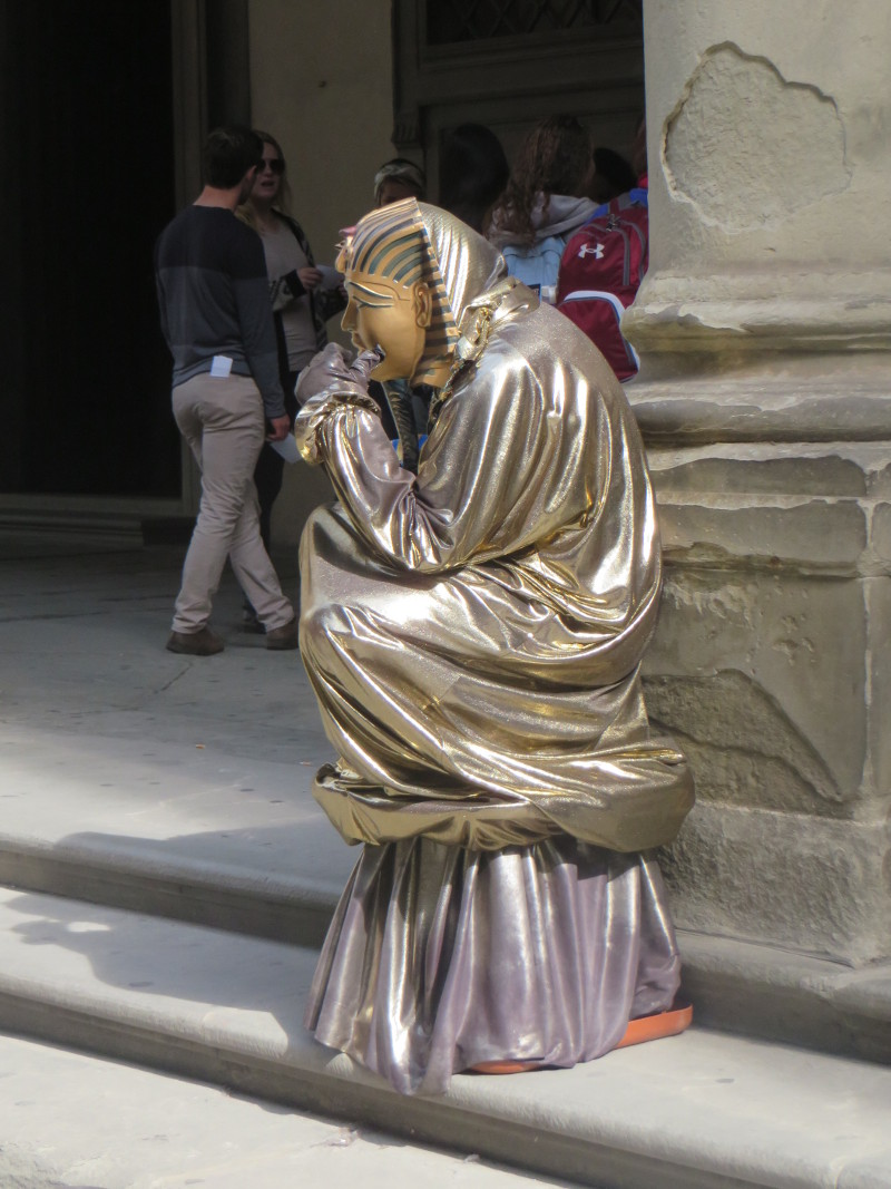 mim_egipski_we_florencji_moja_toskania