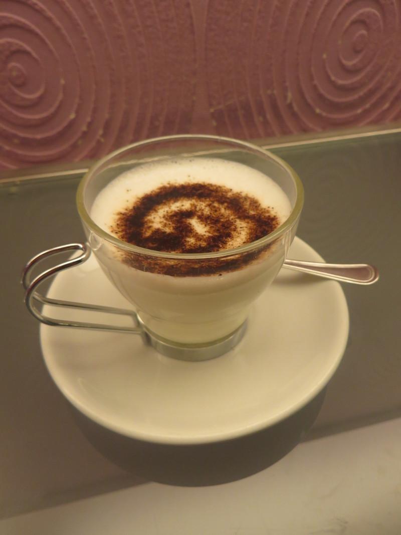 mleko_posypane_kakao_moja_toskania