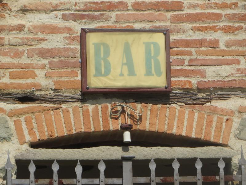 napis_bar_pistoia_moja_toskania