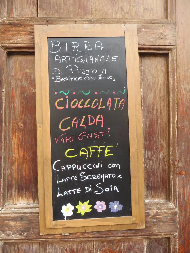 napis_cappuccino_sojowe_pistoia_moja_toskania