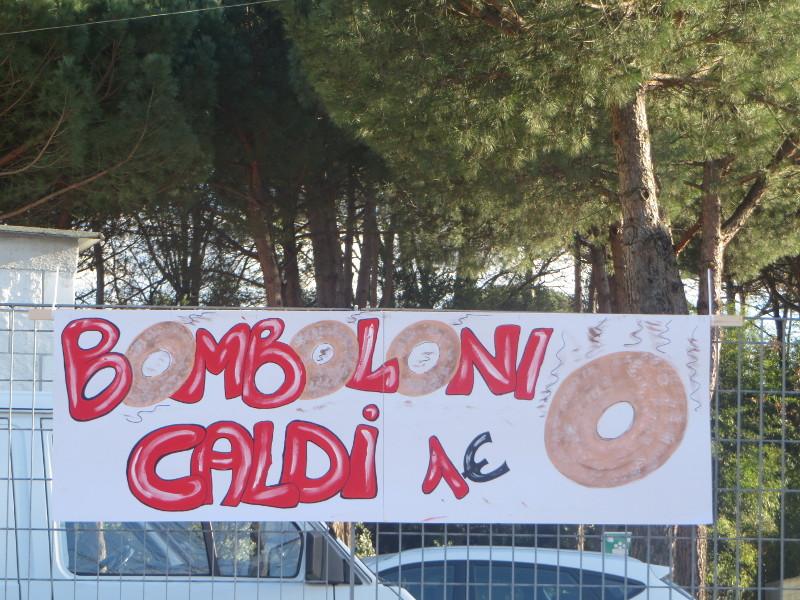 napis_cieple_bomboloni_cantagrillo_moja_toskania