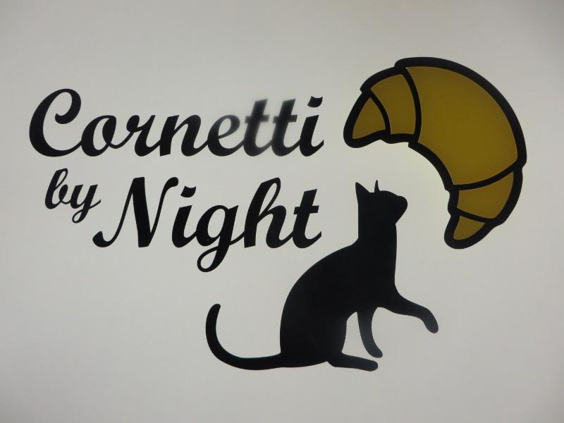 napis_cornetti_by_night_moja_toskania
