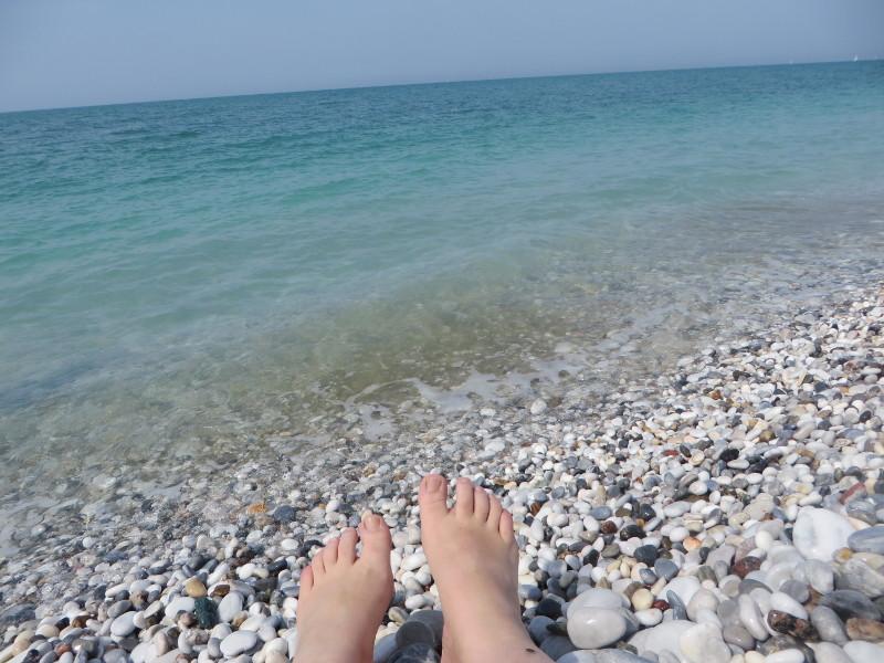 nogi_na_plazy_moja_toskania_tirrenia
