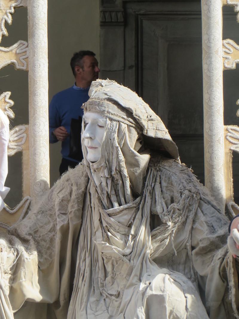 pan_mim_w_zblizeniu_florencja_moja_toskania