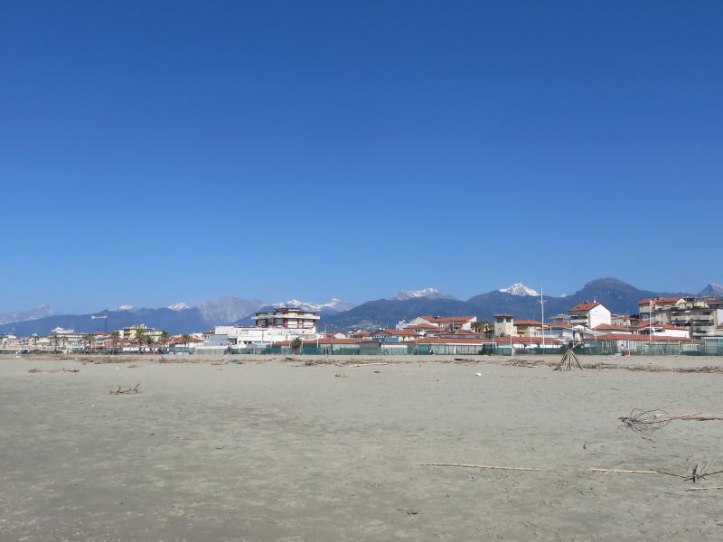 plaza_lido_di_camaiore_moja_toskania