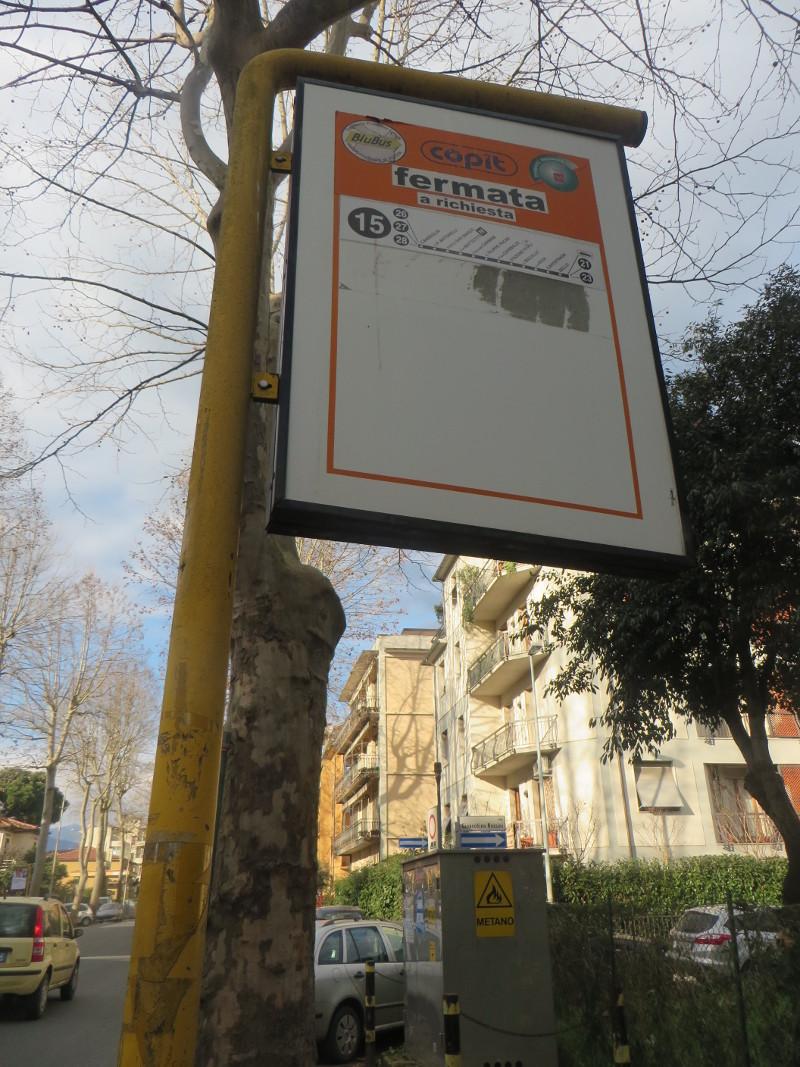 przystanek_autobusowy_viale_Adua_pistoia_moja_toskania