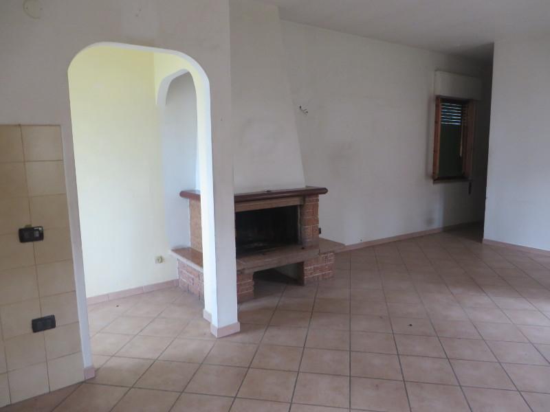 salon_mieszkanie_do_wynajecia_moja_toskania