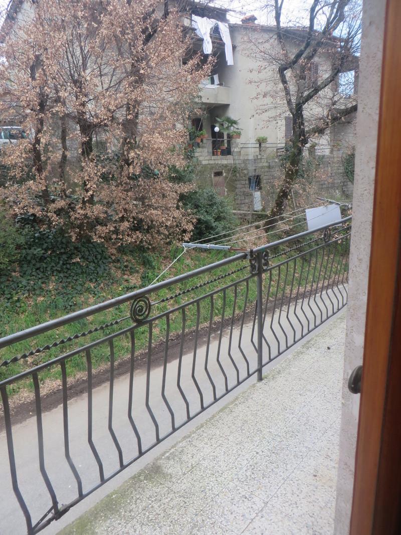 taras_mieszkanie_do_wynajecia_moja_toskania